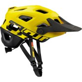 MAVIC Crossmax Pro 2016 Yellow Mavic / Black