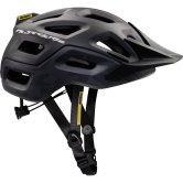 MAVIC Crossride Black
