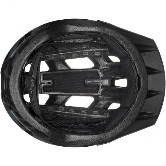 Crossride Black