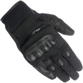 ALPINESTARS Corozal Drystar Performance Black