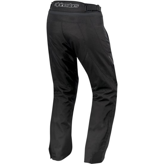 Pantalon ALPINESTARS Ast-1 Waterproof Black