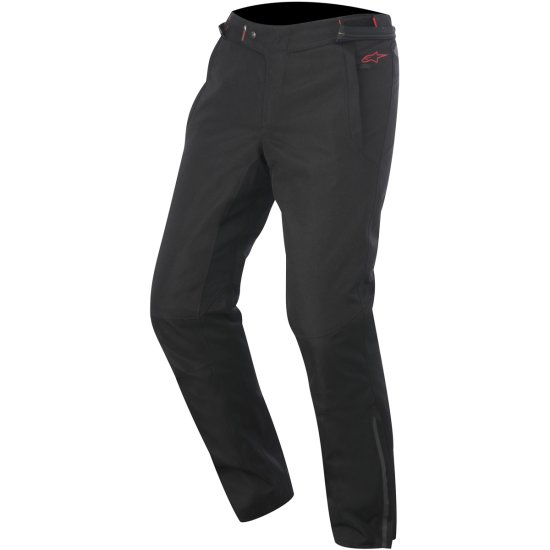 Pantalon ALPINESTARS Protean Drystar Black / Red