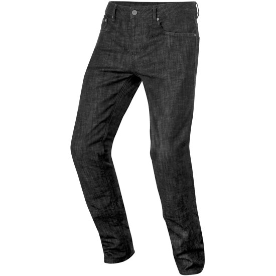 Hose ALPINESTARS Copper Denim Black
