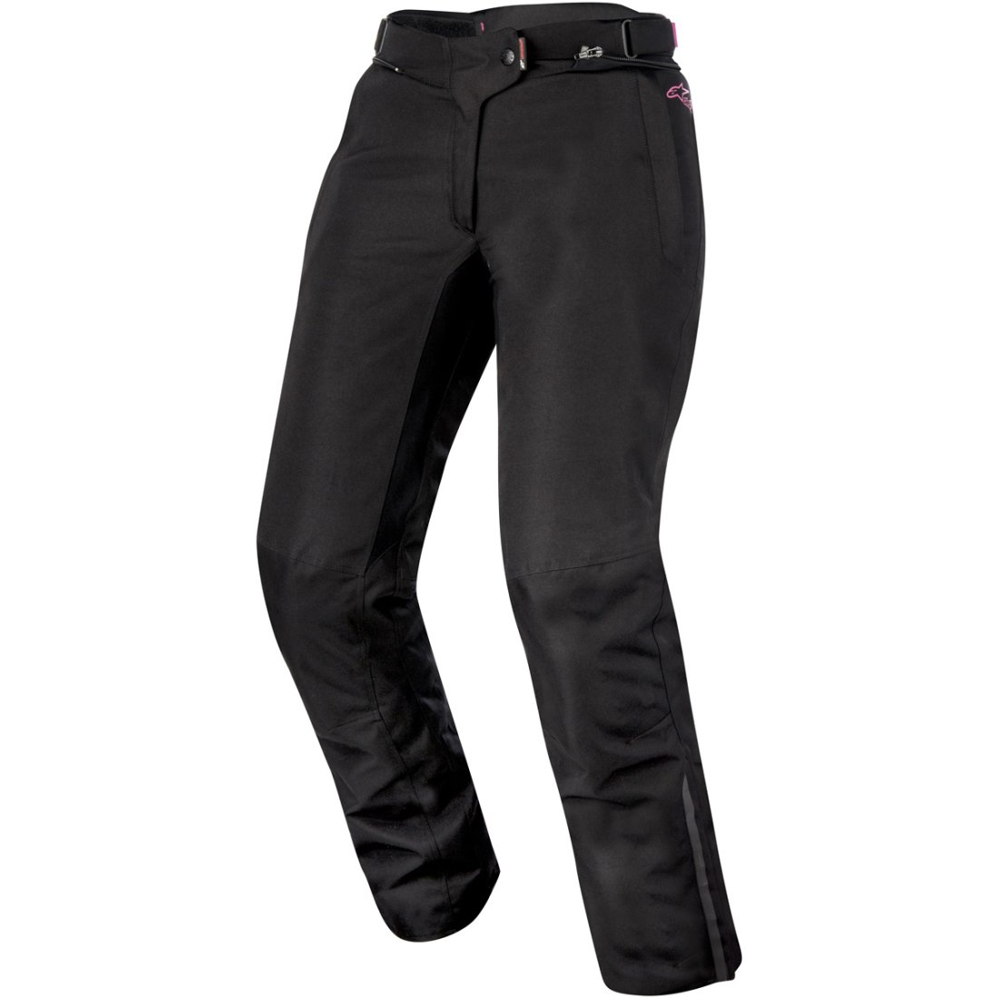 Carretera De 93 Para · Motocard Mujer Pantalones Moto gb76fIvyYm