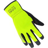 GORE Universal WS Yellow Fluo / Black