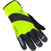 GORE Universal WS Thermo Fluo / Black