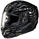 RPHA 11 Aliens MC-1