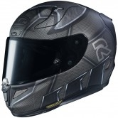 HJC RPHA 11 Batman DC Comics MC-5SF