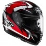 Casco HJC RPHA 11 Bludom MC-1