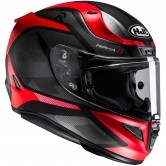 HJC RPHA 11 Deroka MC-1SF