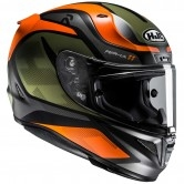 HJC RPHA 11 Deroka MC-7SF