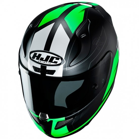 Casco HJC RPHA 11 Fesk MC-4SF