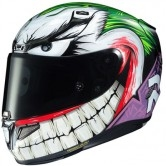 RPHA 11 Joker DC Comics MC-48