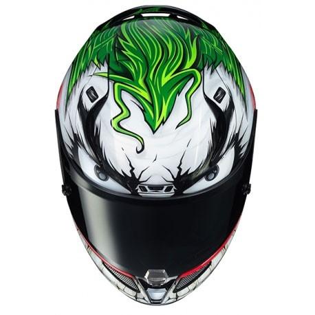 RPHA 11 Joker DC Comics MC-48