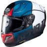Casco HJC RPHA 11 Quintain MC-21SF