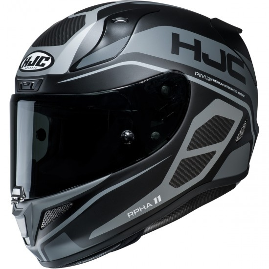 Casco HJC RPHA 11 Saravo MC-5SF