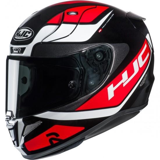 HJC RPHA 11 Scona MC-1 Helmet