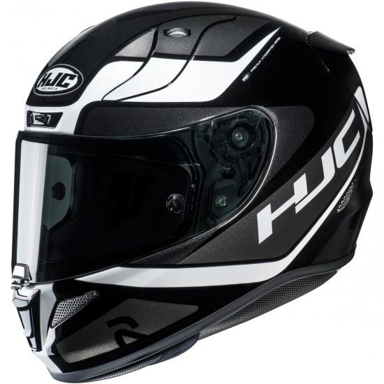 Helm HJC RPHA 11 Scona MC-5