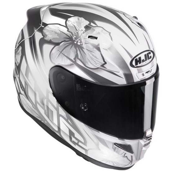 Helm HJC RPHA 11 Candra MC-10SF