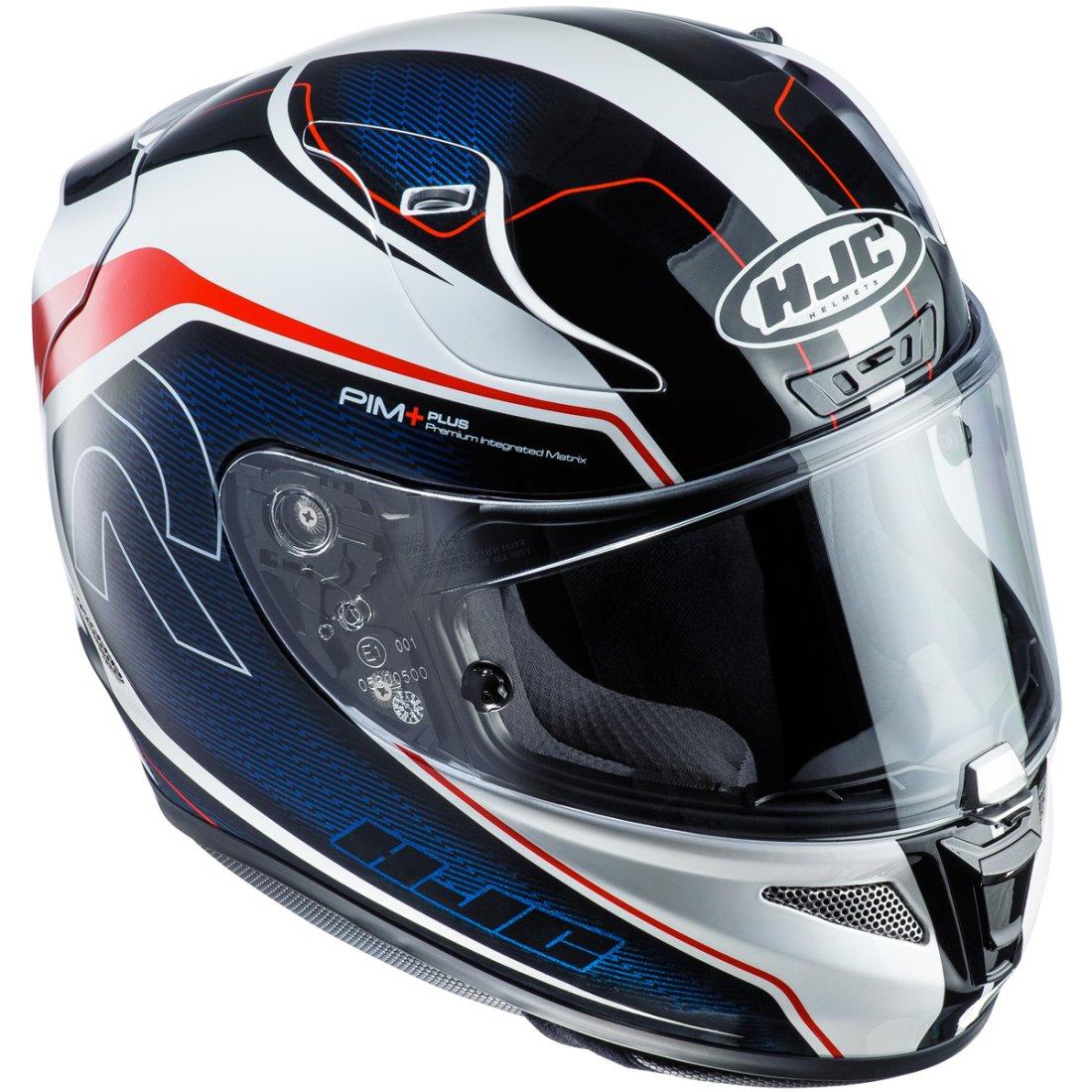 hjc rpha 11 darter mc 21 helmet motocard. Black Bedroom Furniture Sets. Home Design Ideas