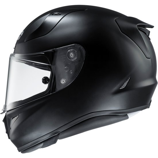 Casco HJC RPHA 11 Flat Black