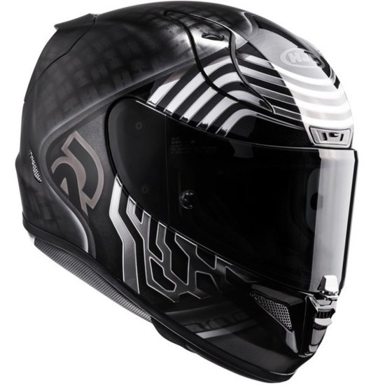 Casco HJC RPHA 11 Kylo Ren MC-5SF