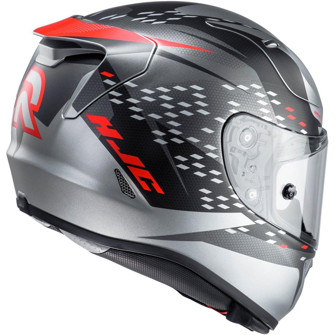 hjc rpha 11 oraiser mc 5sf helmet motocard. Black Bedroom Furniture Sets. Home Design Ideas