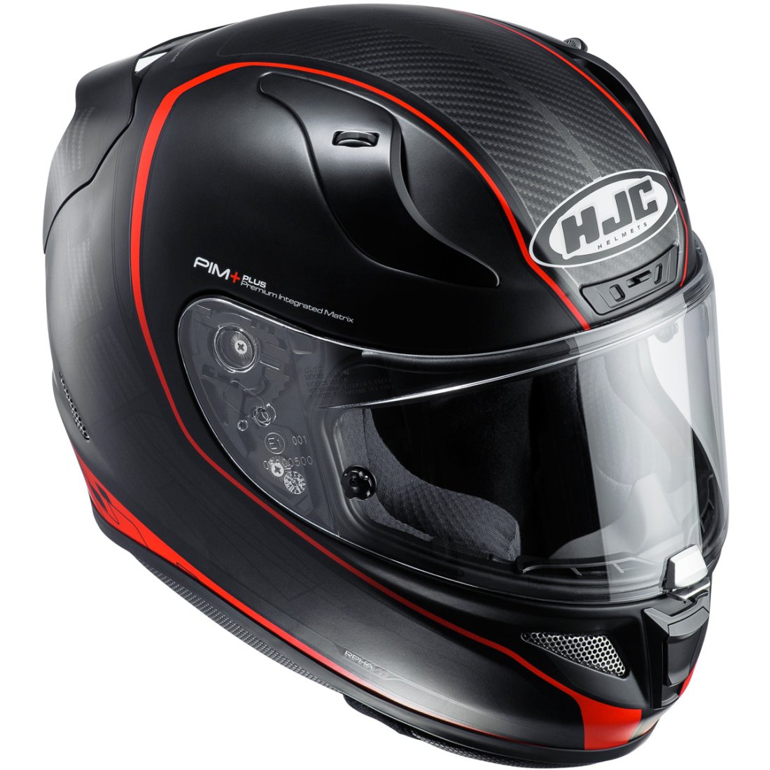 hjc rpha 11 riberte mc 1sf helmet motocard. Black Bedroom Furniture Sets. Home Design Ideas