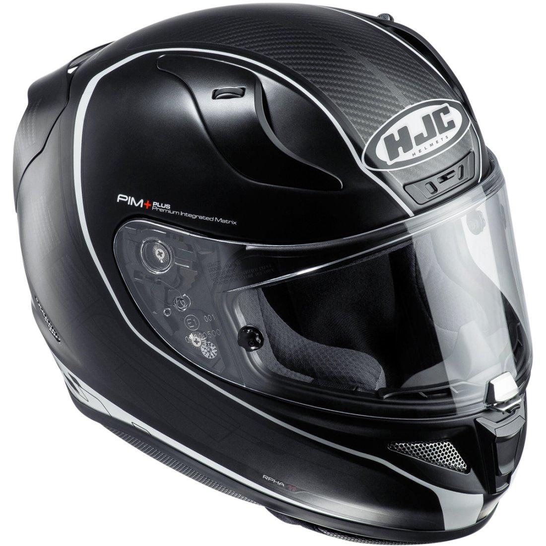 hjc rpha 11 riberte mc 5sf helmet motocard. Black Bedroom Furniture Sets. Home Design Ideas