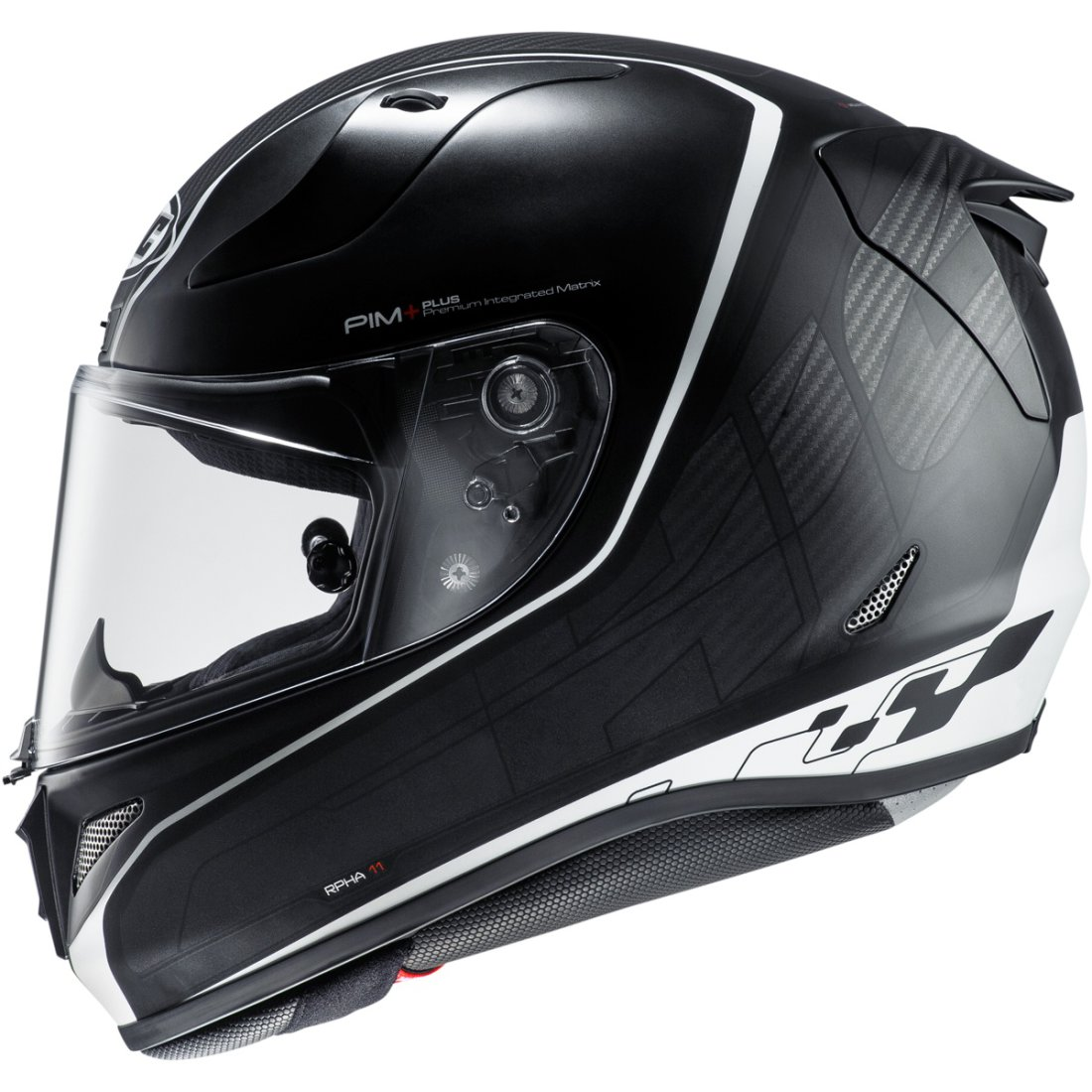 hjc rpha 11 riberte mc 5sf helmet motocard. Black Bedroom Furniture Sets. Home Design Ideas