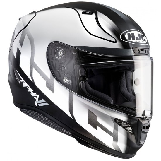 Helm HJC RPHA 11 Spicho MC-10SF