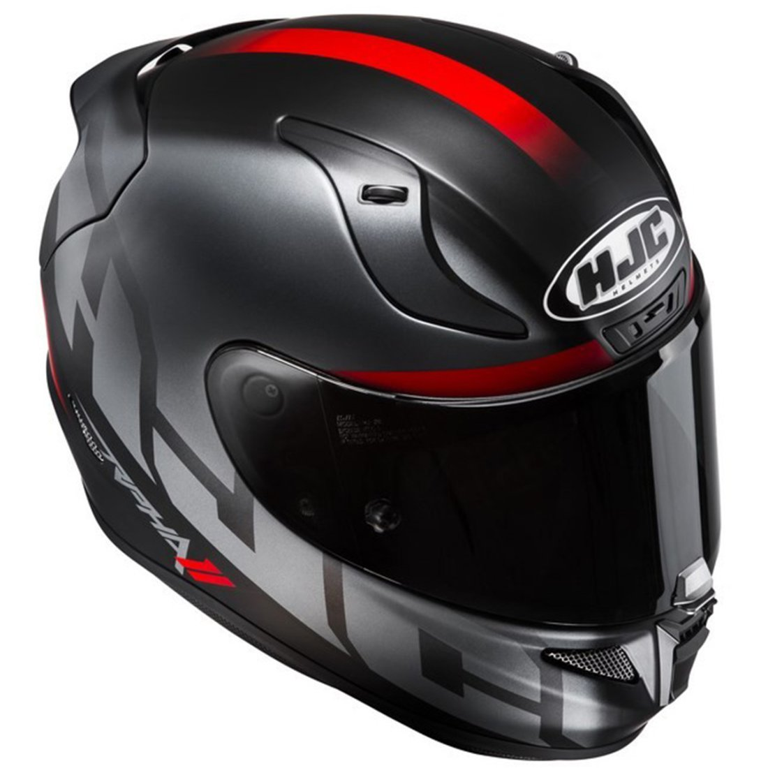 hjc rpha 11 spicho mc 5sf helmet motocard. Black Bedroom Furniture Sets. Home Design Ideas