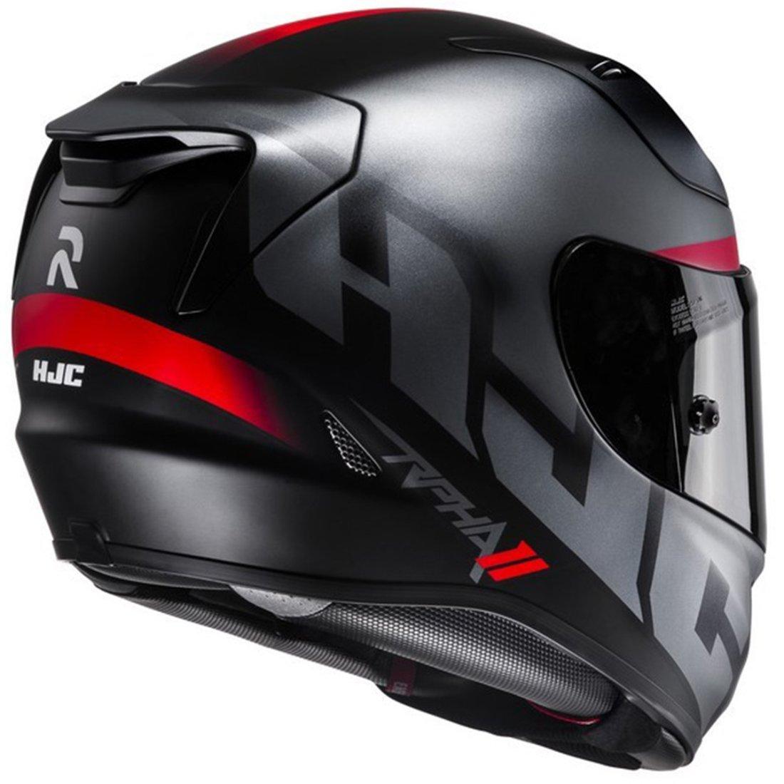 hjc rpha 11 spicho mc 5sf helmet motocard. Black Bedroom Furniture Sets. Home Design Ideas