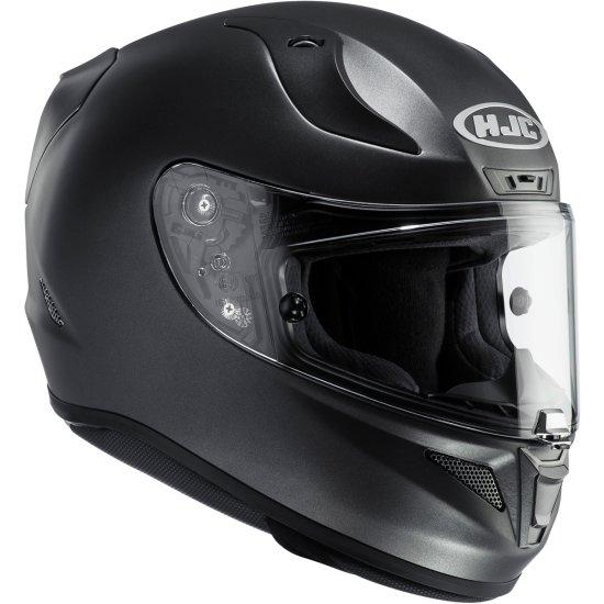 HJC RPHA 11 Flat Titanium Helmet
