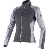 DAINESE Bernice Lady Grey