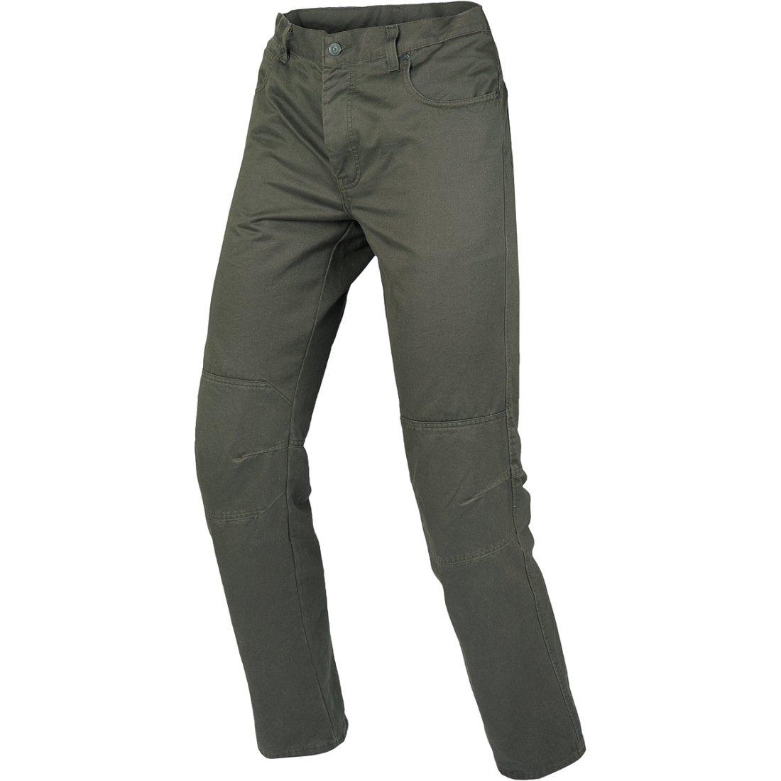 042f7261248 318 Pantalones para moto de carretera · Motocard