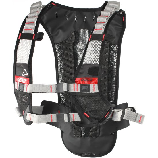 LEATT Hydration GPX Race Lite 2.0 HF Bag / Back pack