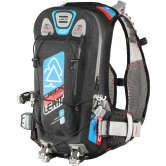 LEATT Hydration Pack DBX Enduro Lite WP 2.0
