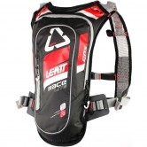 LEATT Hydration GPX Race Lite 2.0 HF