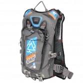 Hydration Pack DBX Enduro Lite WP 2.0