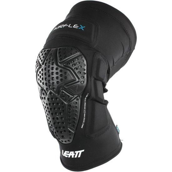 Proteccion LEATT 3DF AirFlex Pro