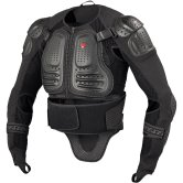 DAINESE Light Wave 2 D1
