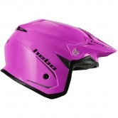 HEBO Zone 5 Monocolor Pink