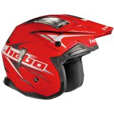 HEBO Zone 4 Extreme II Red