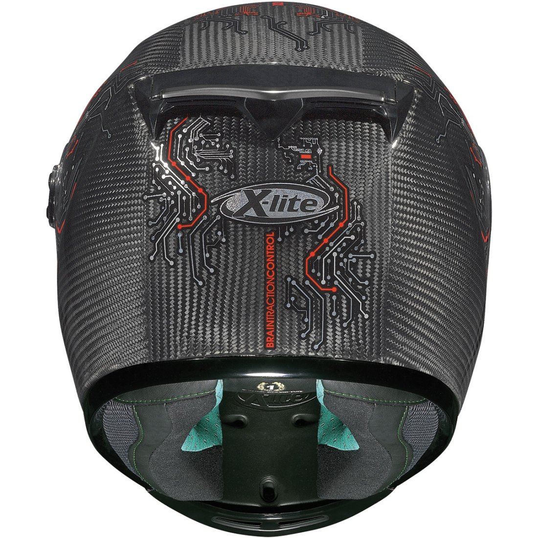 x lite x 802rr ultra carbon btc carbon helmet motocard. Black Bedroom Furniture Sets. Home Design Ideas