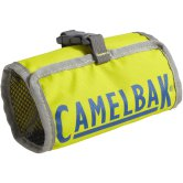 CAMELBAK Bike Tool Organizer Roll Lime Punch