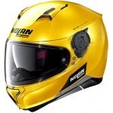 N87 Emblema N-Com Spark Yellow