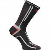 NORTHWAVE Compression Black / Red