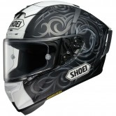 SHOEI X-Spirit 3 Kagayama 5 TC-5