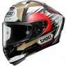 Casco SHOEI X-Spirit 3 Marquez Motegi 2 TC-1
